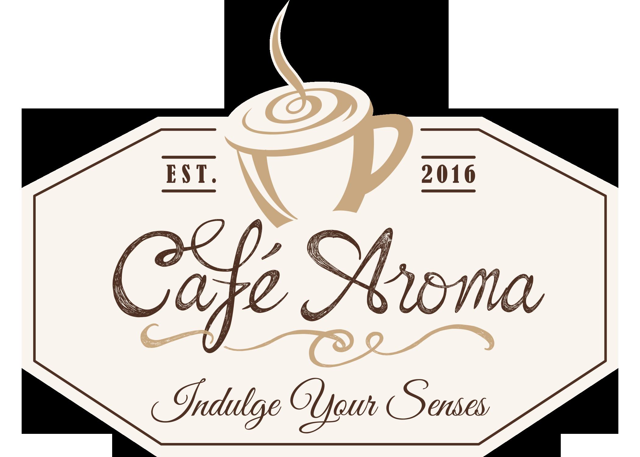CafeAroma